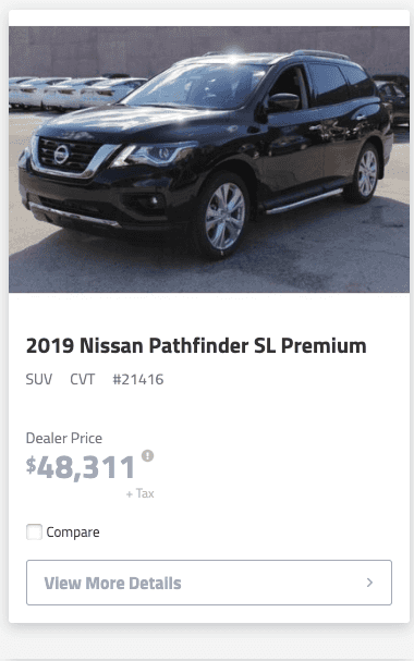 21416-sl.png